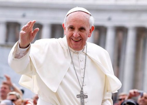 the-pope-is-coming