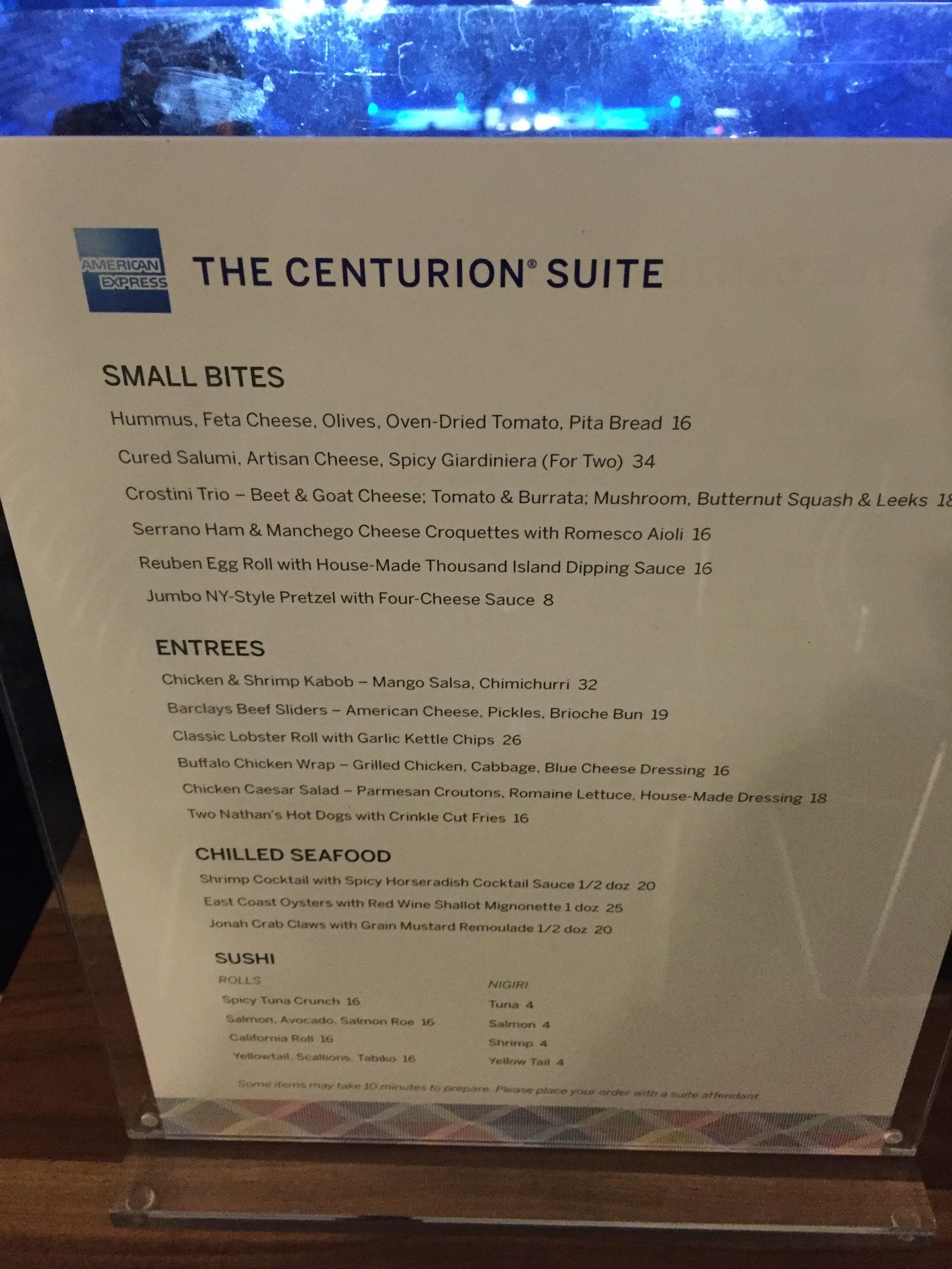 My compd hilton gold status experience amex centurion suite img3942 img3941 img3945 img3944 img3954 img3946 img3947 magicingreecefo Choice Image