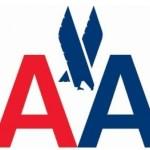 Logo-1968-e1358457795626