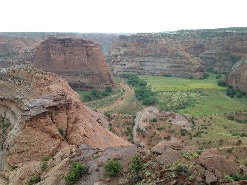 canyon-de-chelly