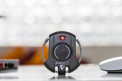 airbolt-kickstarter