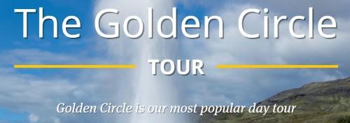 goldencircletour