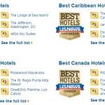 best-hotels-in-world