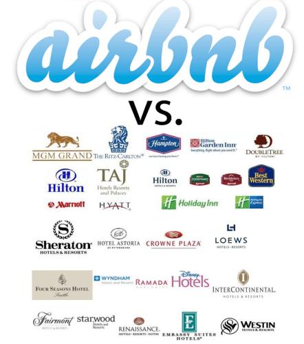 hotels-vs-airbnb