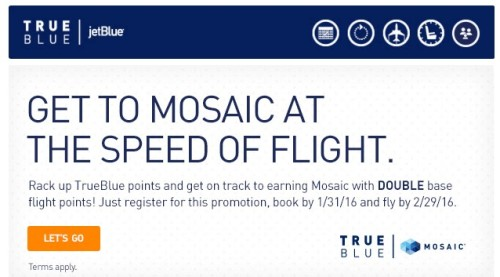 jetblue-2x-points