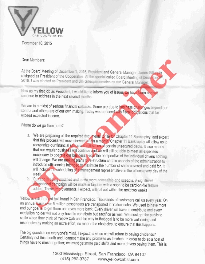 sf-examiner-letter