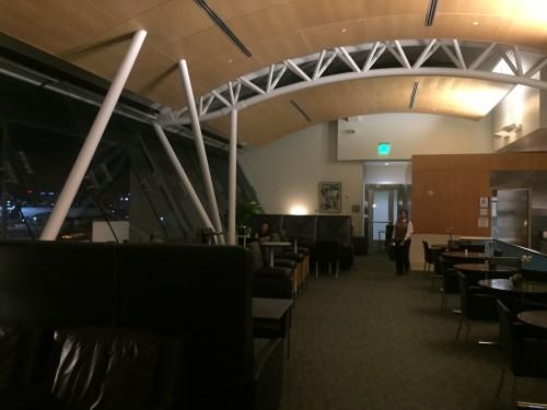 American AA Flagship Lounge07