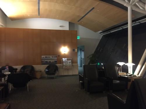 American AA Flagship Lounge31
