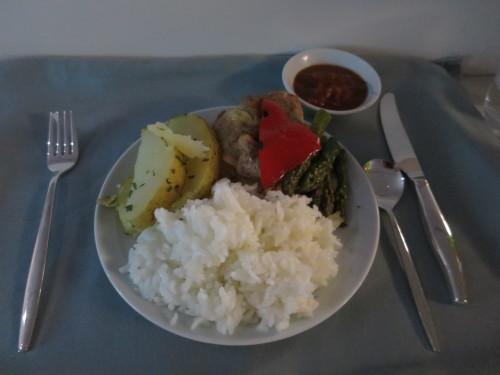 chicken_rice