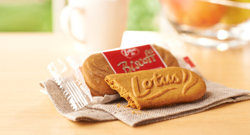 biscoff_home_cookies