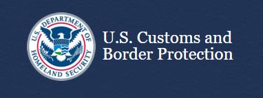 us_customs