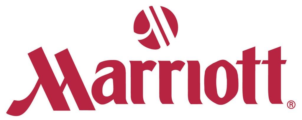 Marriott_Logo