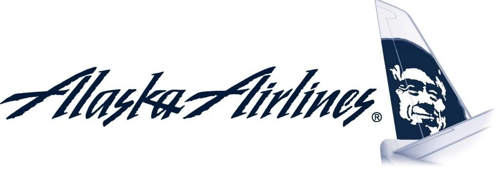 alaska_logo