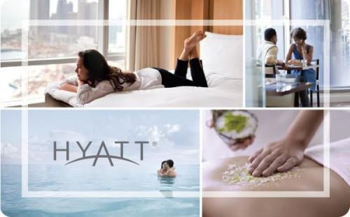 hyatt-giftcard