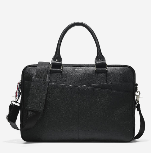 AA Cole Haan Attache