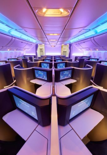 Virgin Australia Updated Business 3