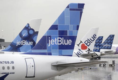 jetblue-flights