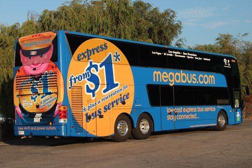 1-megabus