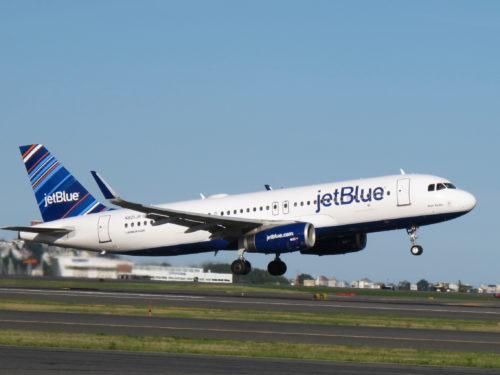 jetblue-flights-sale