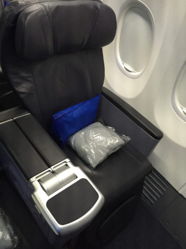 Copa Airlines Trip Report07