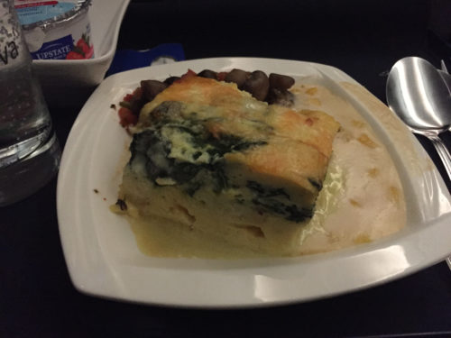 Copa Airlines Trip Report46