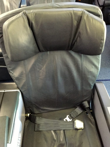 Copa Airlines Trip Report80