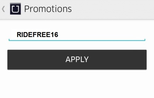 Uber-promo-coupon-code