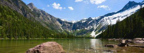 Image credit: National Parks Service
