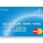 citi-card-Blue_01