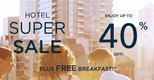 accor-40-super-sale
