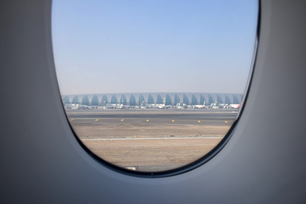 emirates-first-class-a380-new-york-dubai-55