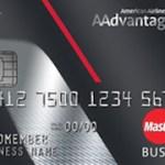 320x180_aadv-aviator-business-card