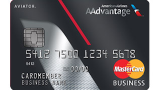 320x180_aadv-aviator-business-card