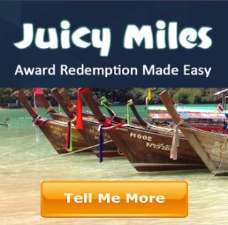 juicy-miles-logo