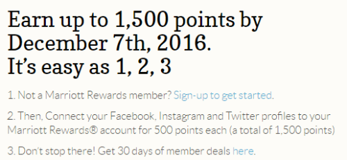 mr-1500-social-points