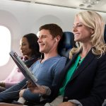 United is launching Basic Economy fares starting in January. Source: United