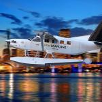 uber-seaplane-art-basel