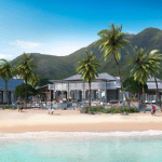 Park Hyatt St. Kitts to open summer 2017