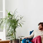 Oasis Home Sharing is joining World of Hyatt.