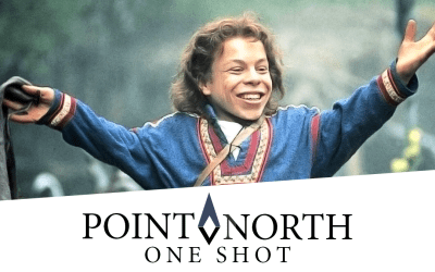 One-Shot: Willow (1988)