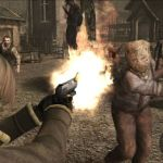 12 Years Later, Resident Evil 4 Remains The Most Important Third-Person Shooter Ever