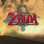 Latest Boss Keys Video Dives Into The Intricate Simplicity Of Twilight Princess' Dungeons