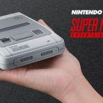 News: Nintendo Classic Mini: Super Nintendo Edition announced for Europe coming September 29