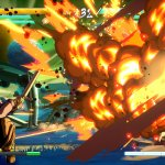 [Update] Dragon Ball FighterZ Adds Future Trunks To Its Roster