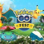 Pokémon Go Currently Unplayable For Many At Fest
