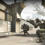 What To Watch This Weekend: Counter-Strike, Dota 2, And Call Of Duty