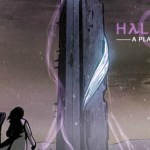 Chapter Three Of The Half-Life Comic Series Is Now Available