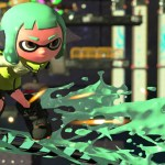 Watch Our Complete Playthrough Of Splatoon 2