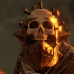 News: Middle-earth: Shadow of War reveals the Orc 'Terror tribe'