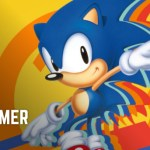 GI Show – Uncharted, Sonic Mania, Intern Back Of The Box